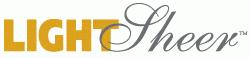 light-sheer-logo