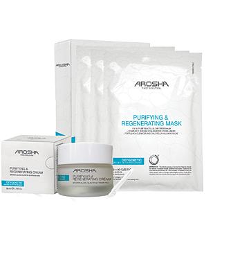 arosha2016-oxygenetic