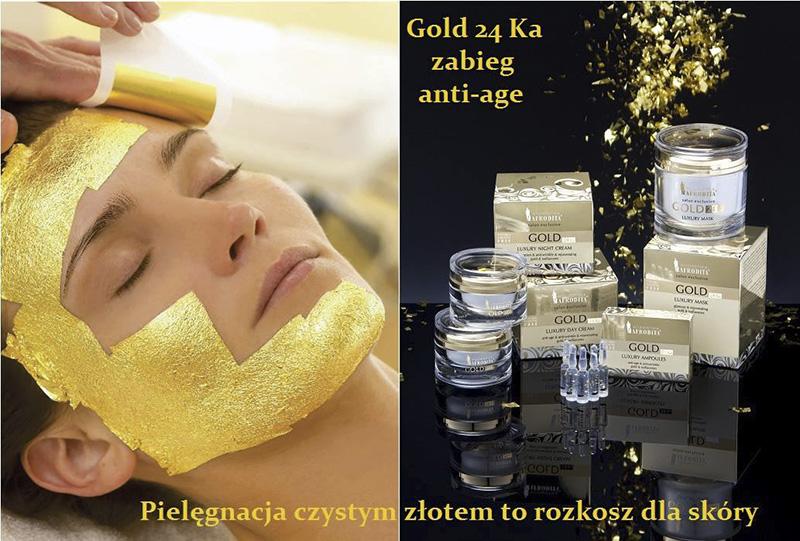 laser-med-gold24-afrodita