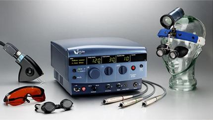 zabiegi-laserowe-system-variolite