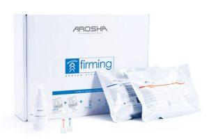 arosha-firming-kit-kopia