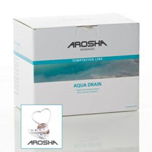 arosha-classic-aqua-drain