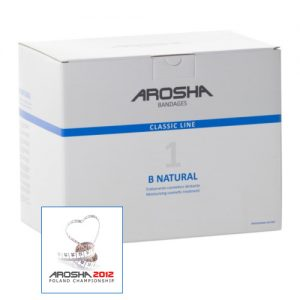 arosha-classic-b-natural